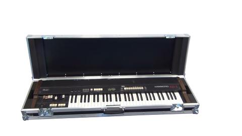Bilde av Hammond XB-1 Orgel