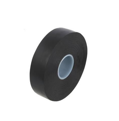 Bilde av PVC Insulating Tape black 19 m