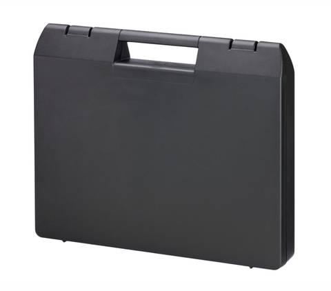 Bilde av Minibag 3 (sort)