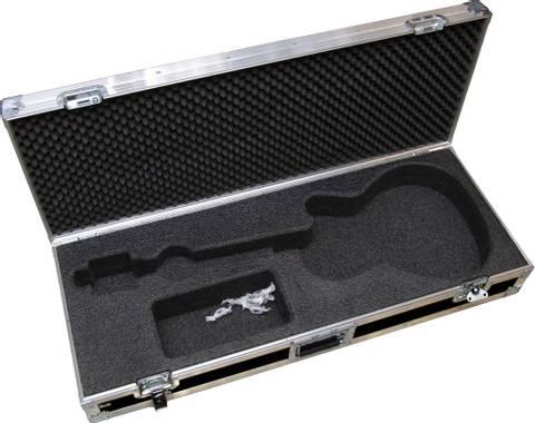 Bilde av Flightcase for Akustisk gitar, Alle typer