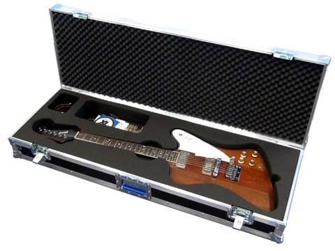 Bilde av Gitarkasse, for Gibson FireBird 65 Transition