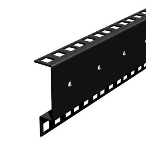 Bilde av Rack Strip